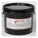 72732 high Temperature Thread Compound