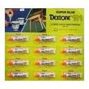 Power Glue Dextone