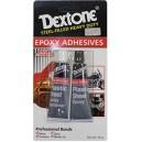 Dextone plastic steel epoxy