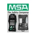 Msa Orion Pump Multigas Detector