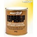 Copaslip High temperature antiseize compound