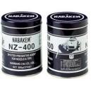 NZ 400 welding nozzle protector