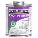 Weld On Primer Purple P 70