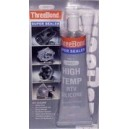 ThreeBond Super Sealer No 1 grey