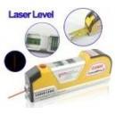 Laser Level Waterpas Magnet