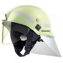 Helm petugas pemadam Schuberth F220