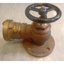 hydrant valve Storz