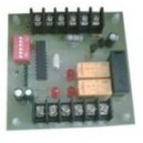 Panel Addressable Isolate Module
