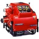 Pompa pemadam VC52AS