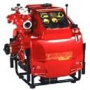 Pompa pemadam VC82ASE