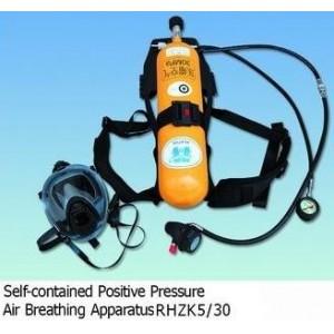 self contain breathing apparatus 11 scope 111 this standard shall specify the minimum requirements for the design, performance, testing, and certification of new compressed breathing air open-circuit self-contained breathing apparatus (scba) and compressed breathing air combination open-circuit self-contained breathing apparatus and supplied air respirators (scba/sars) and for the replacement parts, components, and .