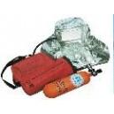 Alat bantu pernapasan darurat huayan EEBD TH10