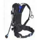 Tyco Scott ACSf  Air Breathing Apparatus