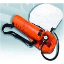 Emergency Escape Breathing Device Scott ACSf ELSA