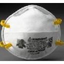 Masker Particulate 07048 N95