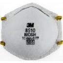 Masker 3M 8510,N95