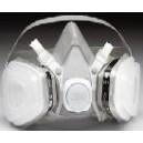 Masker 3M 51P71