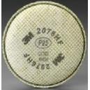 Filter 2076HF Hydrogen Fluoride,P95