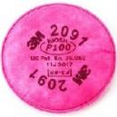 Filter 2091,07000