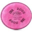 Filter 2096,P100