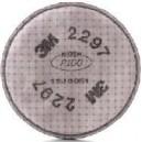 Advanced Particulate Filter 2297