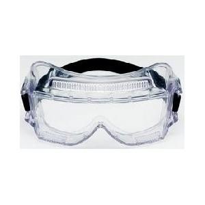 3M Centurion Goggle 452,40300