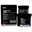 Carbide putty devcon 10050