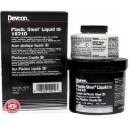 Steel Liquid B devcon 10210