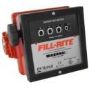 Mechanical Flow Meter FILL RITE 900 Series