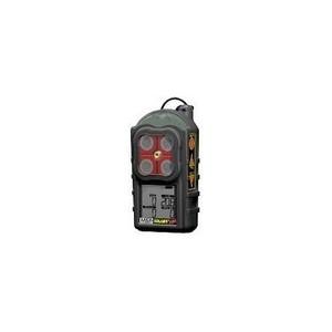 Fire Multigas Detector