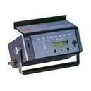 Watchman Gas Monitor 815370