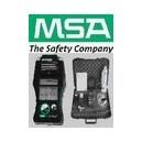 Msa Orion Pump Multigas Detector