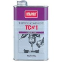 TC1 Tapping Oil Cutting Fluid