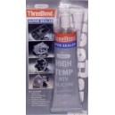 ThreeBond Super Sealer No 1 grey