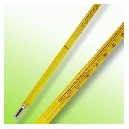 IP Thermometer