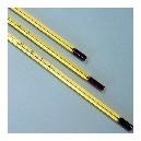Precision Safe Thermometers BIO TEMP