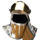 FireFighting Helmet AX Series