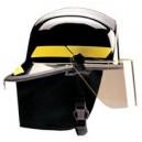 Helm LT Series
