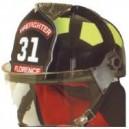 Helm UST Series