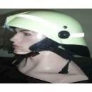 Helm pemadam kebakaran virtex 1A