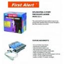 tangga darurat First Alert EL53W