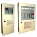 panel Conventional Master Control Jet Star JS nL