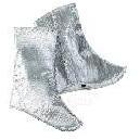 Pelindung sepatu aluminized AL5