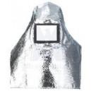 Pelindung kepala Aluminized AL1