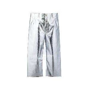 Celana panjang aluminized AL3