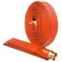 selang karet pemadam kebakaran protect