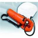 Emergency Escape Breathing Device Scott ACSf ELSA