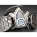 Masker 3M 5101
