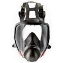 Masker 3M 6900