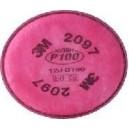 Particulate Filter 2097,07184 P100
